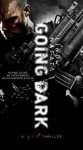 Going Dark - Linda Nagata