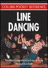 Line Dancing - Aine Quinn