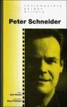 Peter Schneider - Colin Riordan