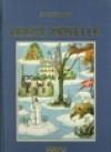 Nuove novelle - Hans Christian Andersen, Mary Tibaldi Chiesa, Vittorio Accornero