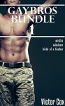 Gaybros Bundle 1 (mm) - Victor Cox, Cox Bundles
