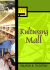Kulturang Mall - Rolando B. Tolentino