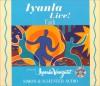 Iyanla Live! Volume 2: Faith (Iyanla Live!) - Iyanla Vanzant
