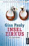 Inselzirkus (Mamma Carlotta) (German Edition) - Gisa Pauly