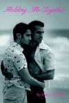 Holding Me Together - Duane Simolke