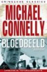 Bloedbeeld - Michael Connelly, J.J. de Wit