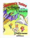 Nanny's Tales - Katherine Coppinger, Valerie Bouthyette