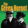 Exposed - Green Hornet, Inc. Radio Spirits