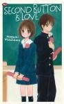 Second Button is Love - Megumi Mizusawa