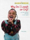 Why Do I Laugh? (Body Wise) - Sharon Cromwell