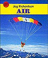 Air - Joy Richardson
