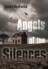 Angels Of The Silences - Simon Bestwick