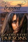Trapped! The Adulterous Woman - Golden Keyes Parsons