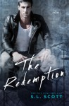 The Redemption - S.L. Scott