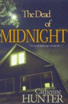 The Dead of Midnight - Catherine Hunter