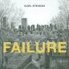 Failure - Karl Stevens