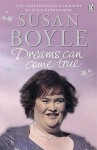 Susan Boyle: Dreams Can Come True - Alice Montgomery