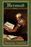 Hermead Volume 3 - Surazeus Astarius