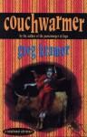 Couchwarmer: A Laundromat Adventure - Greg Kramer