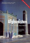 Crosslines Essential Field Guide to Afghanistan (Crosslines Essential Field Guides to Humanitarian and Conflict Zones) - John Butt, Ahmed Rashid, Peter Marsden, Christine Aziz, Michael Keating, Timothy Weaver, Whitney Azoy, Ali Wardak, Jonathan Walter, Edward Girardet