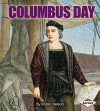 Columbus Day - Robin Nelson