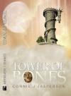 Tower of Bones - Connie J. Jasperson