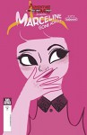 Adventure Time: Marceline Gone Adrift #2 - Meredith Gran, Carey Pietsch