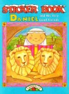 Daniel: And His Very Good Friends - Landoll Inc.
