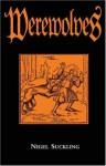 Werewolves - Nigel Suckling