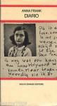 Diario - Anne Frank, A. Vita