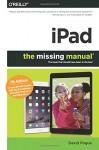 iPad: The Missing Manual - David Pogue