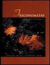 Trigonometry: Graphs And Models - Marvin L. Bittinger, Judith A. Beecher, David J. Ellenbogen