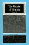 Ghosts of Virginia Volume XI (Ghosts of Virginia, Volume XI) - L.B. Taylor Jr.