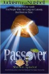 Judaism in a Nutshell: Passover (Judaism in a Nutshell) - Shimon Apisdorf