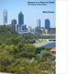 Heaven is a Place in Perth - Matt Simon