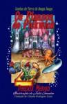 Contos Da Terra De Booga Dooga (Portuguese Edition) [Kindle Edition] - Deepak Menon
