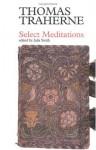 Thomas Traherne: Select Meditations - J.J. Smith