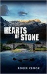 Hearts of Stone - Roger Crook
