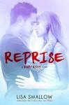 Reprise (Ruby Riot Book 3) - Lisa Swallow