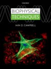 Biophysical Techniques. Iain Campbell - Iain Campbell