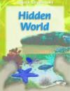 Hidden World - Sharon Dalgleish