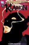 Sette Soldati: Klarion (Sette soldati della vittoria #4 di 7) - Grant Morrison, Frazer Irving