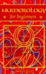 Numerology for Beginners - Kristyna Arcarti