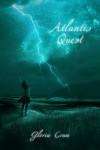 Atlantis Quest - Gloria Craw