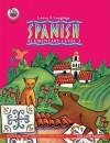 Spanish - Frank Schaffer Publications, Don O'Connor, Christina McCoy, Venecia Lizarzaburu