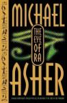 The Eye of Ra - Michael Asher