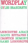 Wordplay - Gyles Brandreth