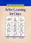 Active Learning for Ones Copyright 1987 - Debby Cryer, Thelma Harms, Beth Bourland
