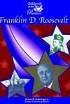 Franklin D. Roosevelt - Mason Crest Publishers