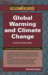 Global Warming and Climate Change: Current Issues - Emma Carlson Berne